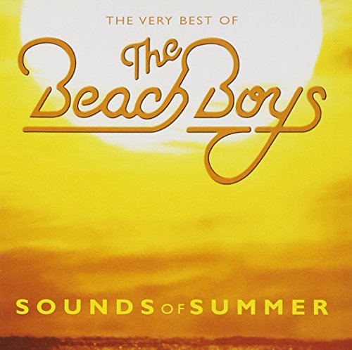 Beach Boys - These Were Our Songs The Early