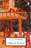 A House for Mr. Biswas (0140186042) by Naipaul, V.S.