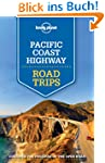 Pacific Coast Highway Road Trips (Lon...