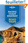 Pacific Coast Highway Road trips - 1e...