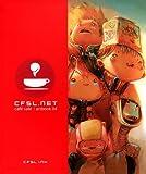 echange, troc Café Salé - Artbook CFSL.net 04