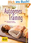 Autogenes Training (GU Einzeltitel Ge...