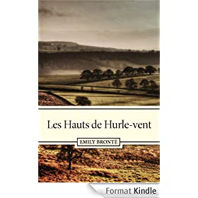 Les Hauts de Hurle-vent