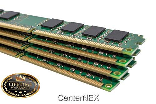 GB Memory KIT (2