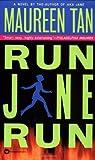img - for Run Jane Run book / textbook / text book