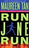 Run Jane Run