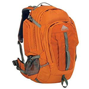Redwing 50 Backpack - S/M - APRICOT