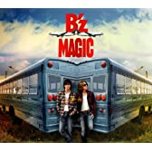 MAGIC()(DVD)