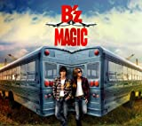 MAGIC(��������)(DVD�t)