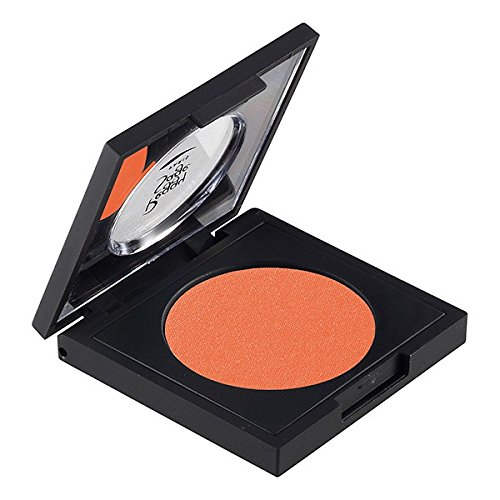 ombre-a-paupieres-lumiere-mate-orange-star-3g