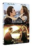 Antes De Amanecer & Antes Del Atardecer - Pack 2 Discos Steelbook [DVD]