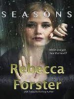 SEASONS (Women's Fiction, Contemporary Romance) (English Edition)