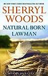 Natural Born Lawman (Silhouette Speci...