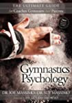 Gymnastics Psychology: The Ultimate G...
