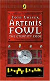 Artemis Fowl: The Eternity Code (0141315482) by Colfer, Eoin