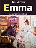 Emma (Illustrated edition)