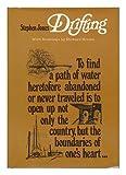 Drifting (0025598309) by Jones, Stephen