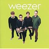 Weezer (International (UK Only) Version)