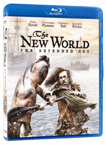 the-new-world-extended-cut-blu-ray