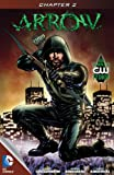 img - for Arrow (2012- ) #2 book / textbook / text book