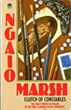 Ngaio Marsh A Clutch of Constables