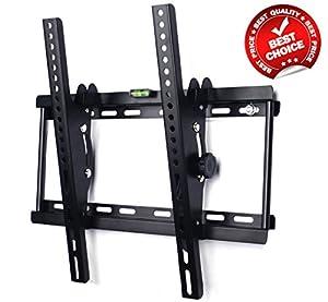 tv wall mounts 32 inch electronics. Black Bedroom Furniture Sets. Home Design Ideas
