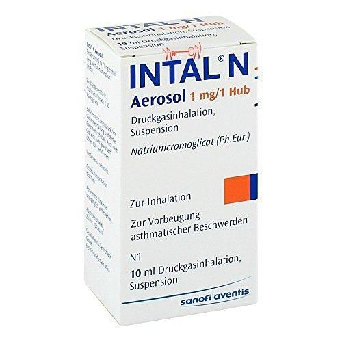 intal-n-dosieraerosol-10-ml