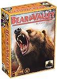ベア・ヴァレー (Bear Valley)