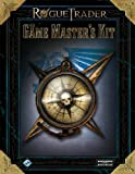 Rogue Trader: The Game Master's Kit