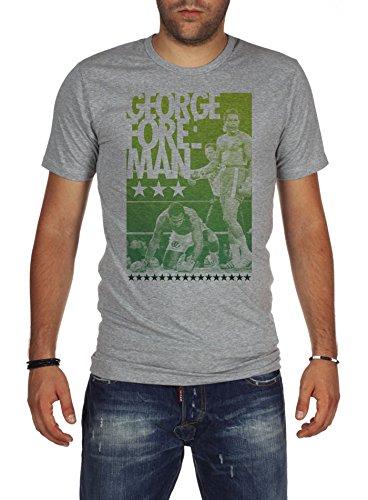 palalula-uomo-boxe-george-foreman-tribute-t-shirt-l-grigio