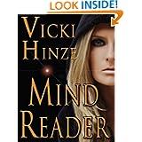 MIND READER ebook