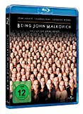 Image de Being John Malkovich [Blu-ray] [Import allemand]