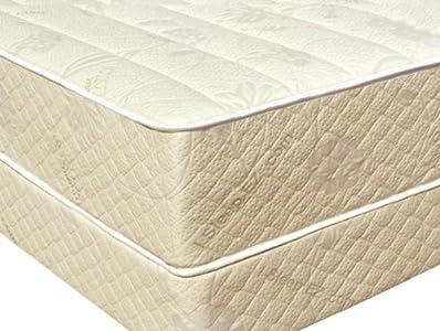 sale roma natural latex mattress reviews gn 68h