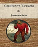 Image of Gulliver's Travels By Jonathan Swift