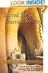 Sacred Space, Sacred Sound: The Acous...