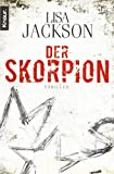 Der Skorpion: Thriller