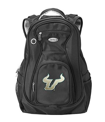 ncaa-south-florida-bulls-laptop-travel-backpack