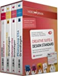 CREATIVE SUITE 4 DESIGN STANDARD