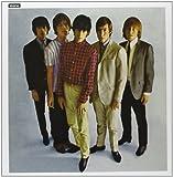 Five By Five [Vinyl Single]
