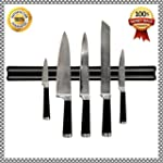 Magnetic Knife Holder,kitchen Knife H...