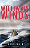 Williwaw Winds