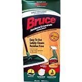 "Bruce� 8""x15"" Hardwood & Laminate Floor Cleaning System ~ Bruce Foods"