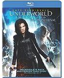 Underworld: Awakening (Bilingual) [Blu-ray]