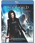 Underworld: Awakening (Bilingual) [Bl...