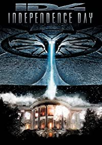 Independence Day ( BluRay ) Action | Adventure | Sci-Fi * Will Smith