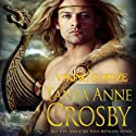 Viking's Prize (       UNABRIDGED) by Tanya Anne Crosby Narrated by Braden Wright