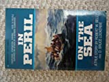 img - for In Peril on the Sea book / textbook / text book