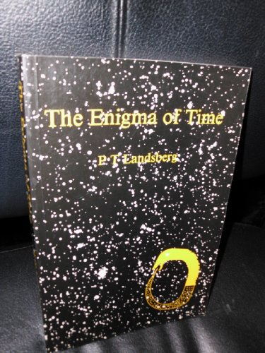 Enigma of Time
