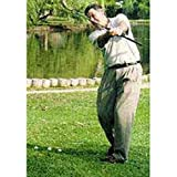 Chip N Pitch Golf Short Game Training Aid