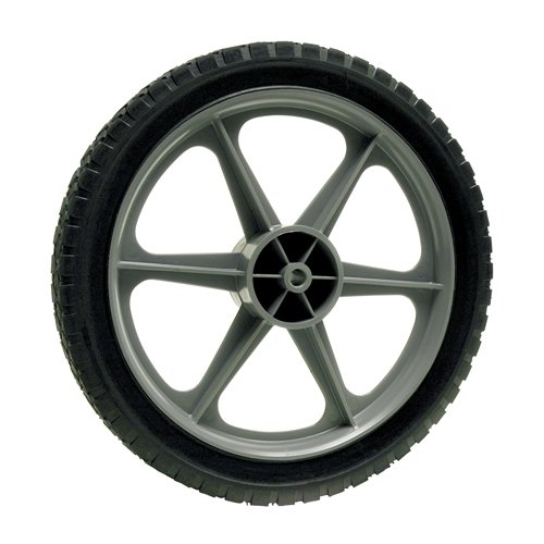 Arnold 1475-P 14 x 1.75 Plastic - Spoke Wheel